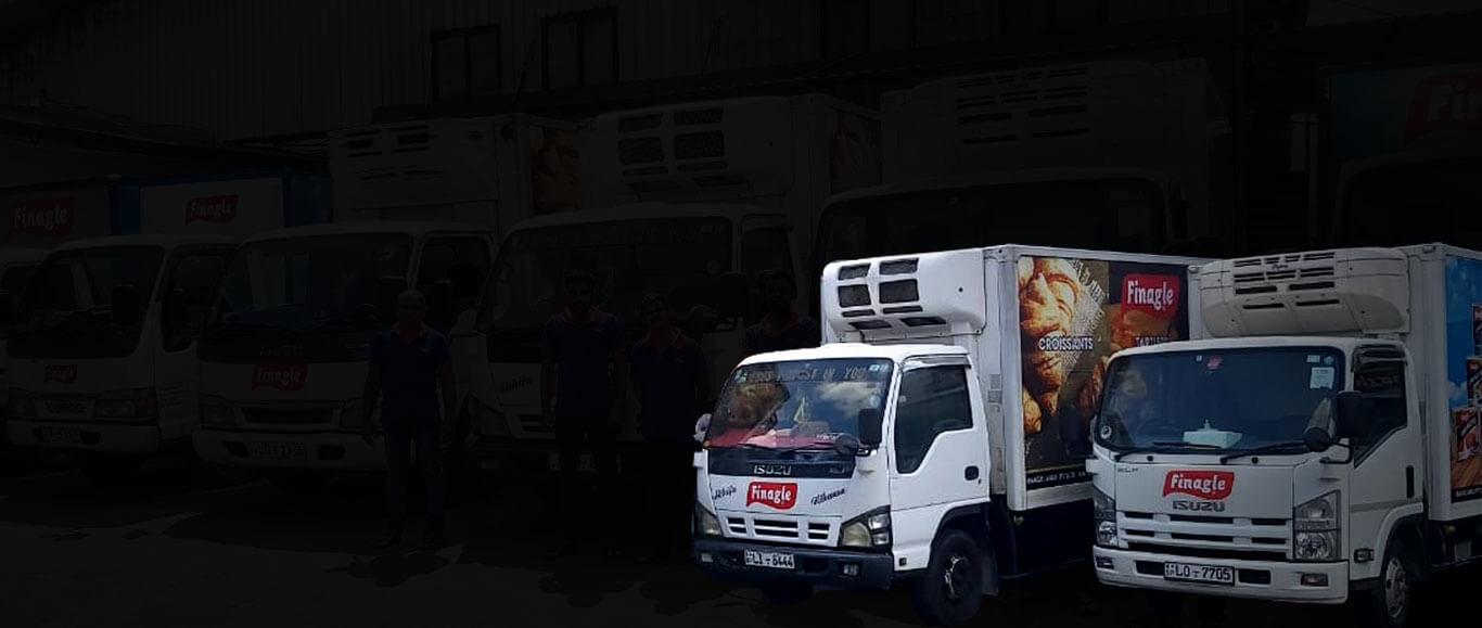 Finagle Lanka Contact Us
