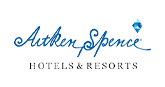 Aitken Spence Hotels and Resorts