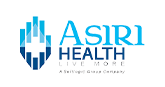 Asiri Health