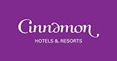 Cinnamon Hotel and Resorts