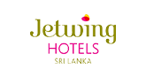 Jet wing Hotels and resorts