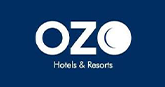 OZO Hotels and Resorts