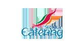 Sri Lankan Catering
