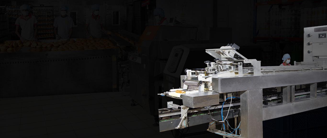 Finagle Lanka Production Process
